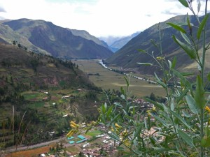 8656041-sacred-valley